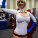 Babes of ComicCon (Part 2)
